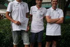 DFB_Junior_Coach_4