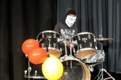 Karneval_6