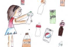 Muell_Plastikflaschen-und-Dosen