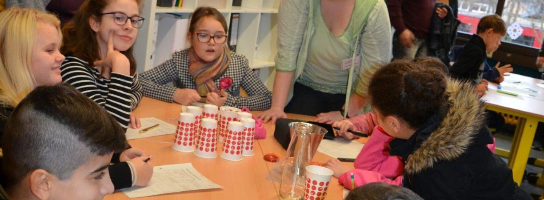 Gertrud-Koch-Gesamtschule